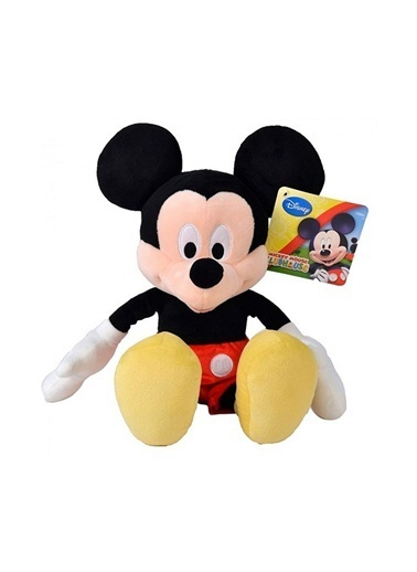 Disney MMCH Mickey 80cm-Disney